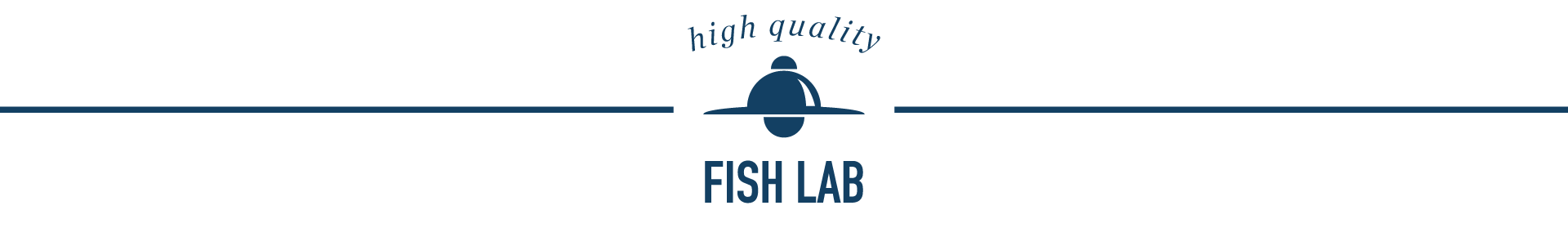 High quality Fish Lab