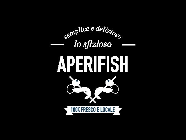 Aperifish